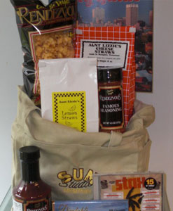 cover-gift-baskets